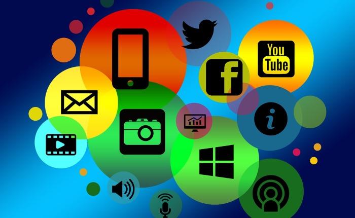 """Zensur statt SocialMedia undKreativität"""