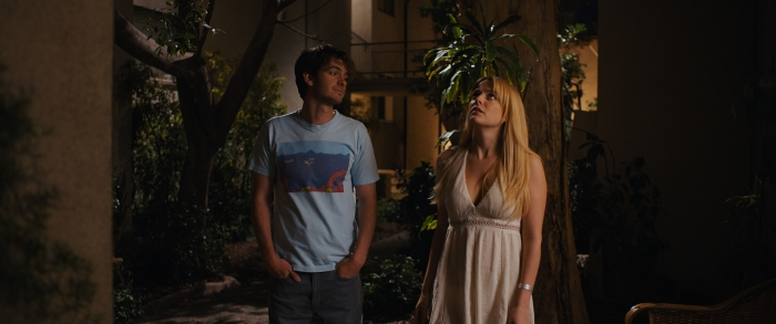 05_UnderTheSilverLake_Andrew_Garfield_und_Riley_KeoughA24