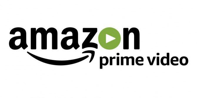 Diese Titel starten im Januar 2019 auf AmazonPrime