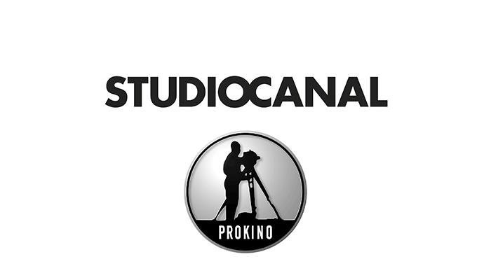 studio_pro