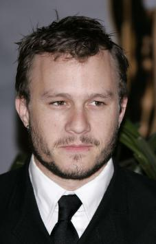 Heath_Ledger_4210