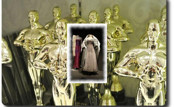 Special zur Oscarverleihung #1, Teil 13 & 14: Kategorie Bestes Kostümdesign & BestesMake-Up
