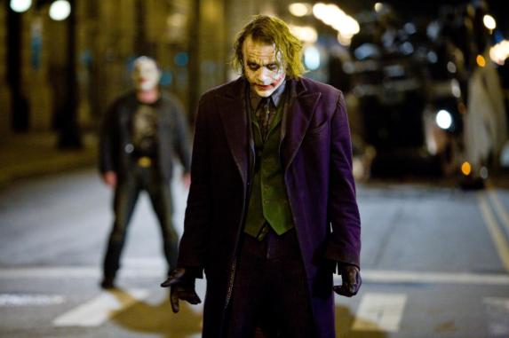 the-dark-knight-mit-heath-ledger