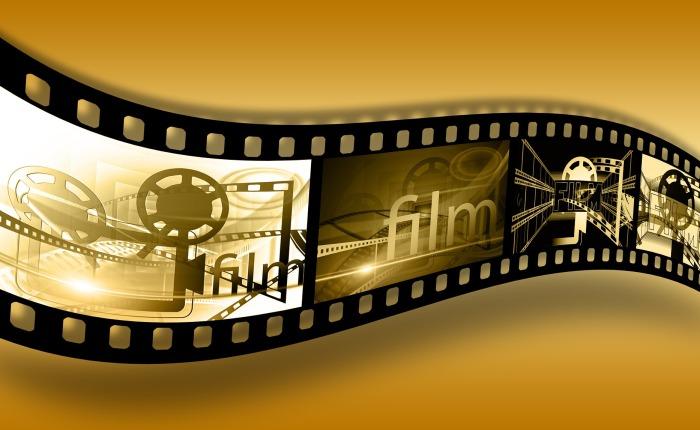 News: THE HOLE IN THE GROUND: Trailer und Filmplakatverfügbar