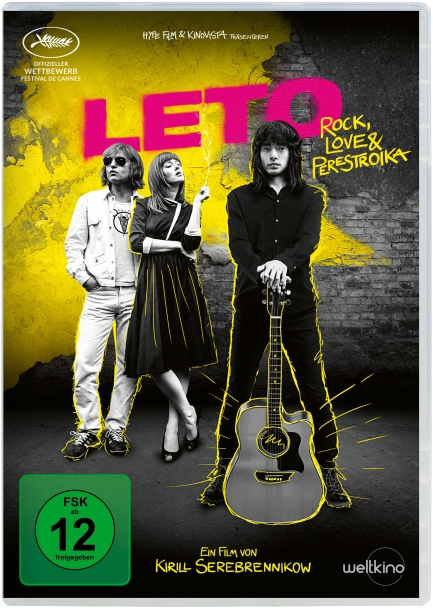 Leto_DVD_2D