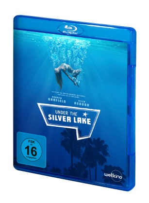 UnderTheSilverLakeBluRay_3D_02