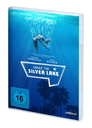 UnderTheSilverLakeDVD_3D_02