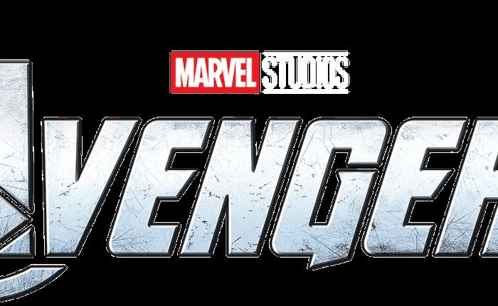 Marvel's The Avengers[2012]