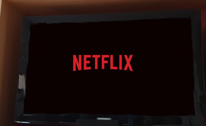 Streaming: Diese Titel laufen ab Juni 2019 aufNetflix