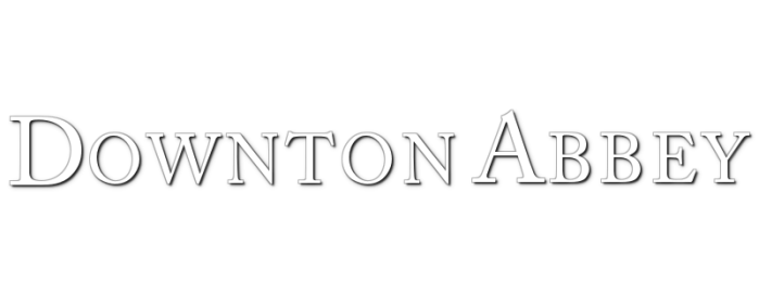 Downton_Abbey_Logo
