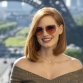 Paris Photo Call - Jessica Chastain © 2019 Twentieth Century Fox