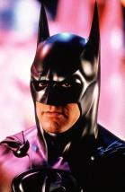 batman-robin-mit-george-clooney