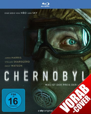 Chernobyl_BD