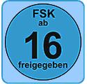 fsk16