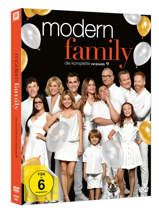 Modern+Family_SSN9_3D_DVD_HR_700