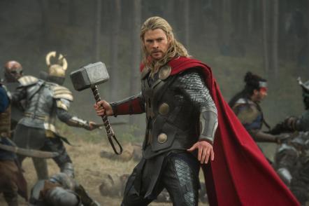 Thor_2_-_The_Dark_Kingdom__1_