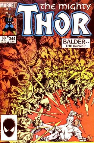 Thor_Vol_1_344