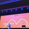 Axel Ranisch moderierte die Veranstaltung.