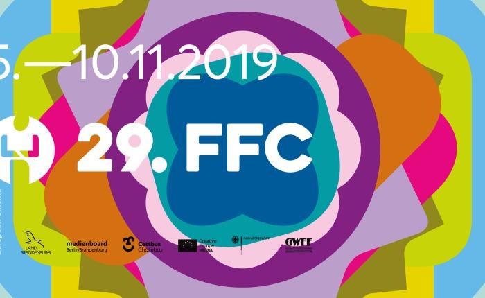 Cottbuser Filmfestival: Lausitzer Filmschau für Regietalente steht in denStartlöchern