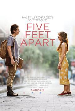 five_feet_apart_ver2_xxlg