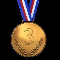 medal-1622549_640