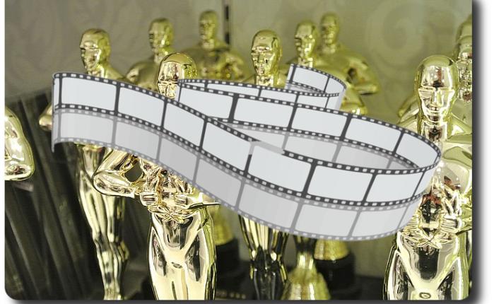 Special zur Oscarverleihung #1, Teil 23 & 24: Kategorie Beste Regie & BesterFilm