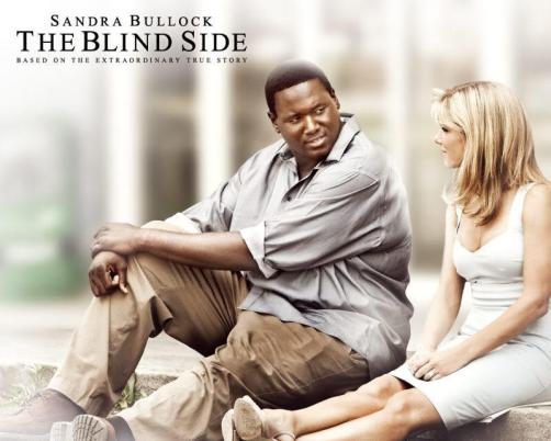 the_blind_side07