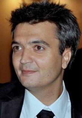 Thomas_Langmann_César_2012