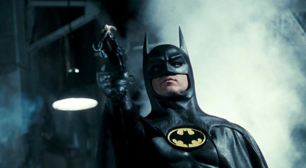 9048_01_batman-4k-blu-ray-review