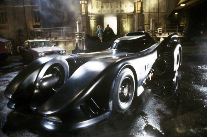 batmobile1989-784x518