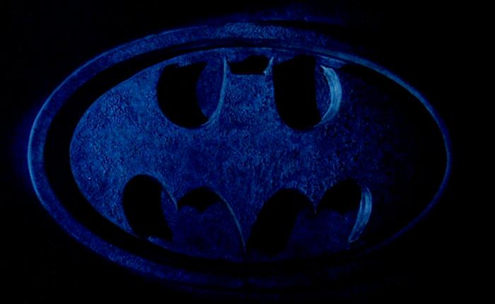 Batman [1989] – Eine revolutionäre Prägung derPopkultur
