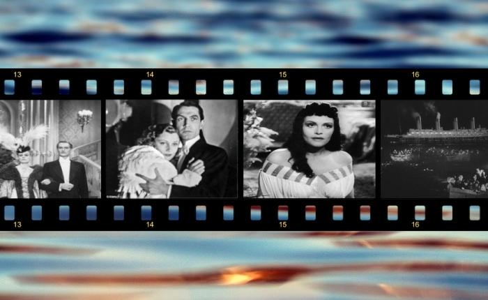 Titanic [1943] – Ein Klassiker der anderen Art oder einfach nur einPropagandafilm?