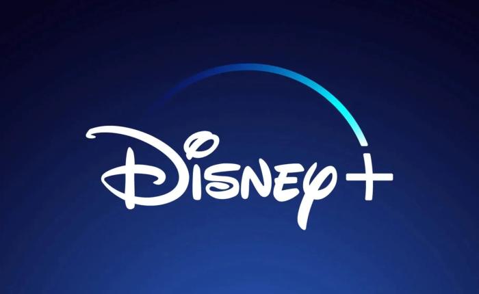 Disney+ mit einigen Neustarts im Juli2020