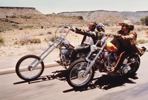 easy_rider
