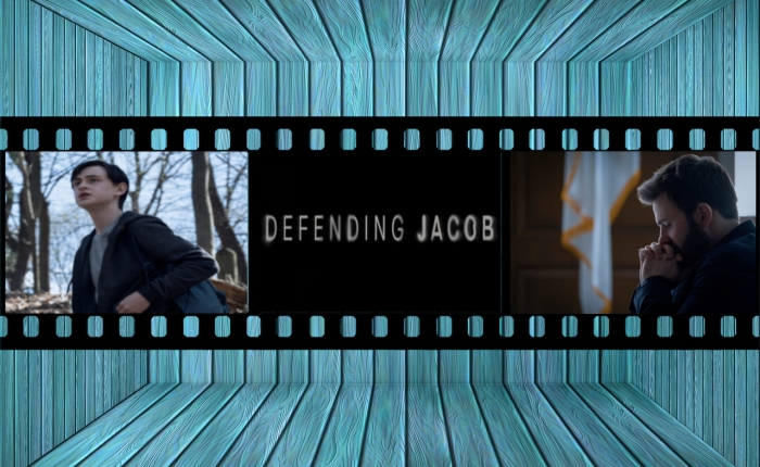 Defending Jacob – Staffel 1 (TV-Mini Series) | Kritik