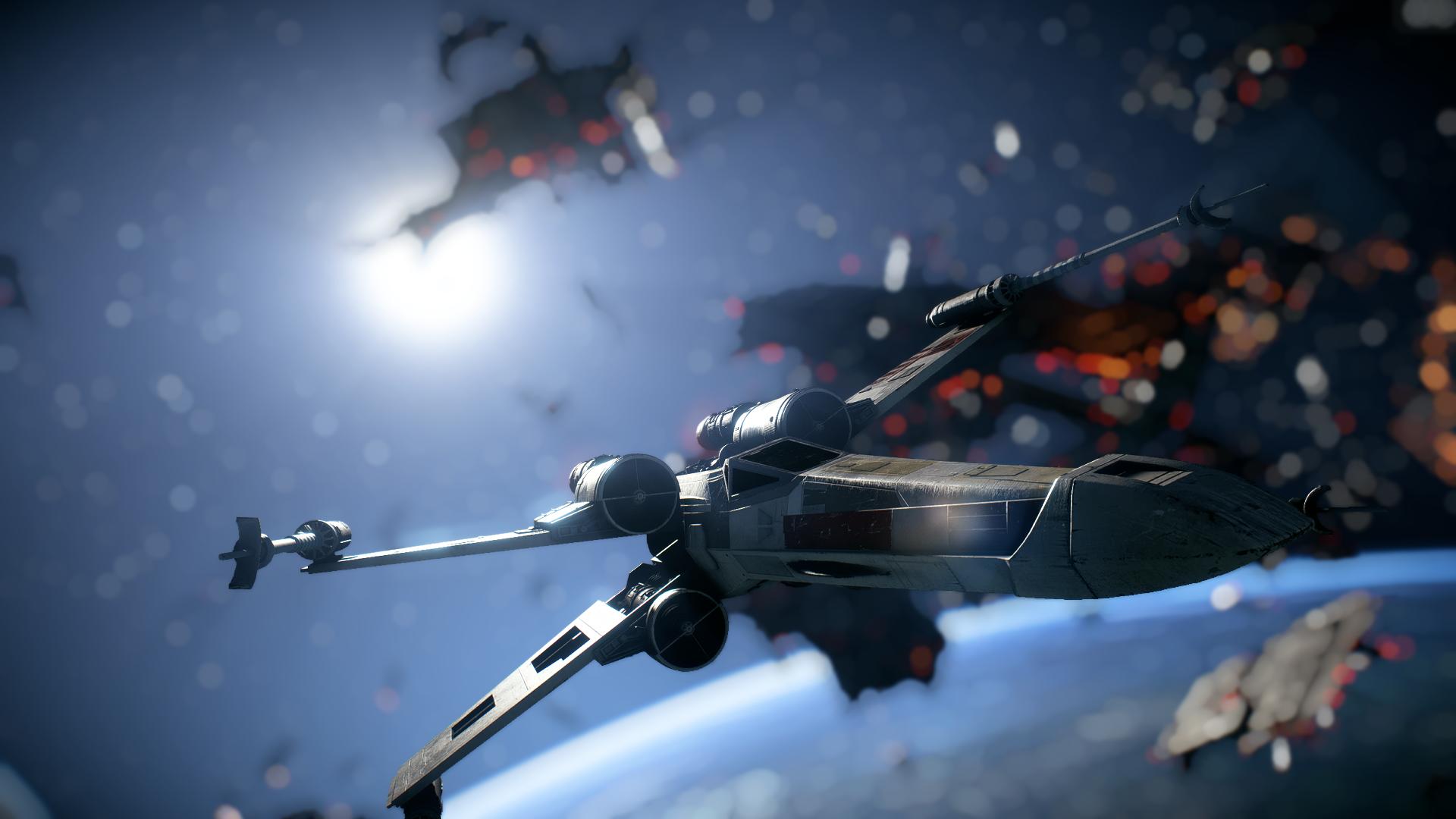 star-wars-battlefront-ii-2017-screenshot-2020.07.26-13.13.56.09