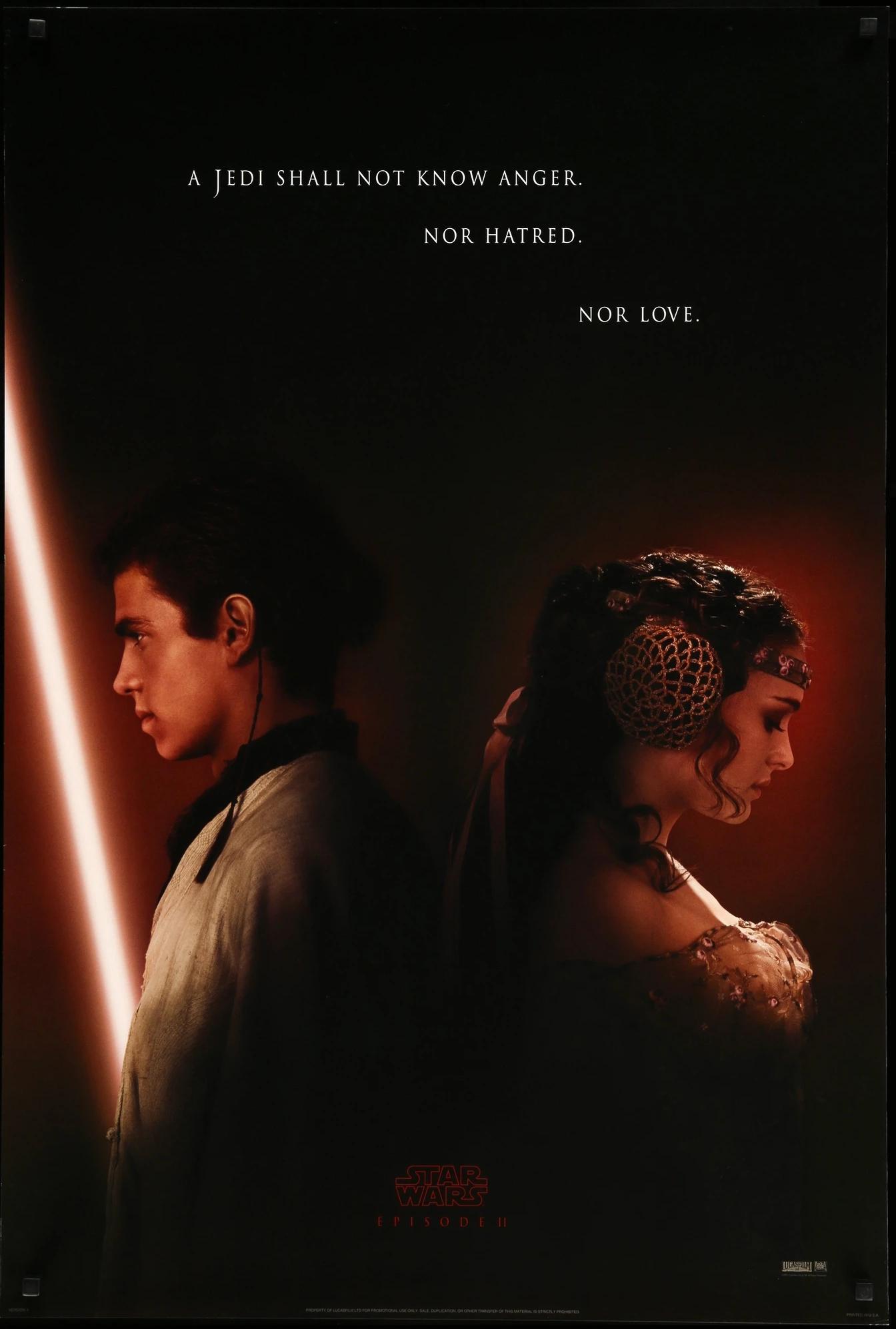 star_wars_attack_of_the_clones_2002_styleA_teaser_original_film_art