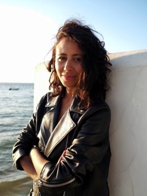 Die+Regisseurin+Manele+Labidi+(c)VivianaMorizet_700