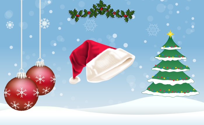 Der Weihnachtskalender: Special Interest Vol.1