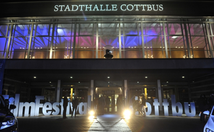 30. FilmFestival Cottbus: Ein Preis fehltnoch…