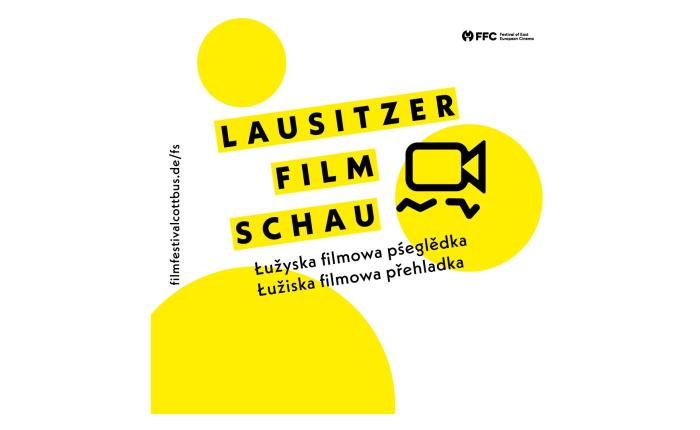 Cottbuser Filmfestival: Lausitzer Filmschau 2020 für Regietalente steht in denStartlöchern