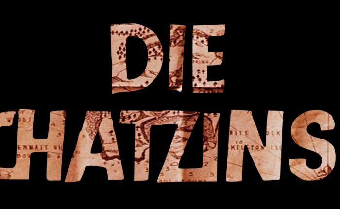 Die Schatzinsel [1966] – (TV-Mini Serie) |Kritik