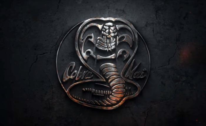 Cobra Kai (Staffel 3) oder die Erkenntnis neuerWege