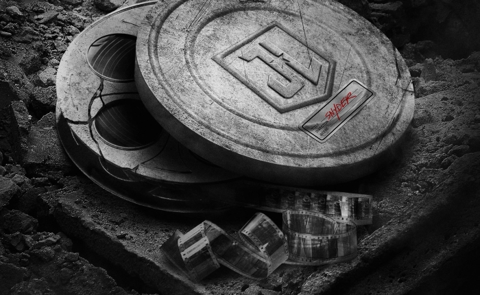 Zack Snyder's Justice League [2021] – Eine Vollendung inPerfektion