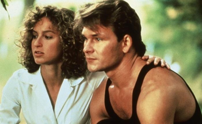 Dirty Dancing [1987] – Ein Klassiker mit einem vielschichtigenZeitgeist