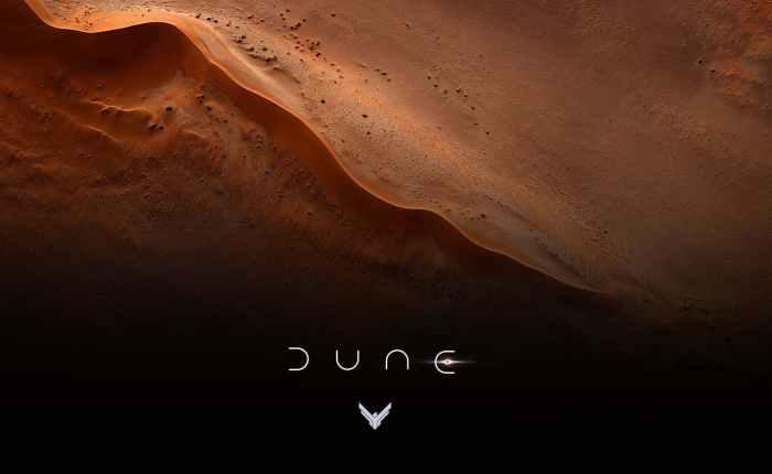 Dune [2021] – Eine Quíntessenz nach derZweitsichtung